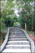基隆旅遊、情人湖、海興森林步道、七堵車站、紅淡山:大牛稠登山步道_093.jpg