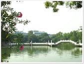 大陸桂林五日遊:4湖-11_059.jpg