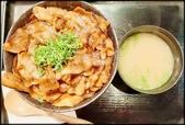 餐廳、美食:樹林燒丼株式社_003.jpg