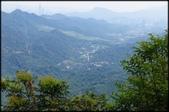 三峽風景區:紫微天后宮步道探路_078.jpg