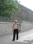 北京承德八日遊:北京承德八日遊228