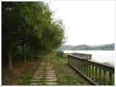 鄭漢步道、龍昇湖、將軍牛乳廠、頭屋三窪坑步道:龍昇湖_1427.JPG