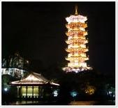 大陸桂林五日遊:夜遊兩江4湖-6246.jpg