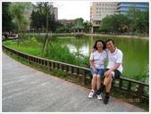 台灣大學杜鵑花、醉月湖:台大醉月湖_3813.jpg