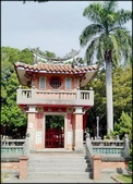 中部旅遊:台中公園-1_0009.jpg