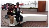 松山機場觀景台、2012華航月曆發表、台北城門:松山機場觀景台-1_1543.jpg