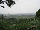 鄭漢步道、龍昇湖、將軍牛乳廠、頭屋三窪坑步道:頭屋三窪坑步道 081