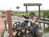 鄭漢步道、龍昇湖、將軍牛乳廠、頭屋三窪坑步道:頭屋三窪坑步道 125