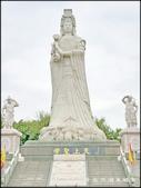 苗栗風景區:西湖五龍宮_018.jpg