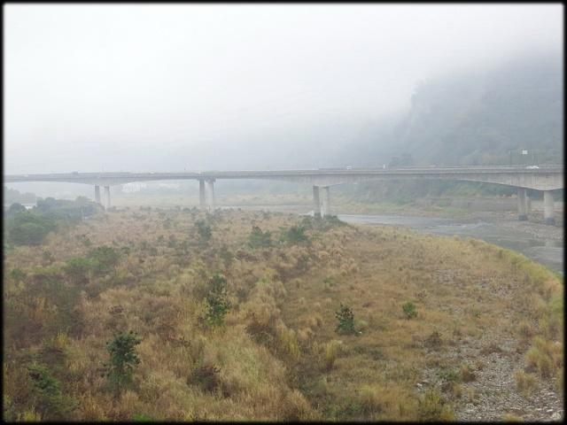 中部旅遊:草屯自行車道九九峰支線_007.jpg