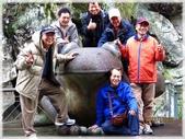 尖石鄉、秀巒村、青蛙石、薰衣草森林:青蛙石_059.jpg