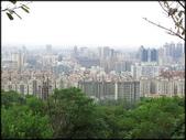 虎頭山公園、環保公園、福頭山步道、可口可樂博物館:福頭山步道_014.jpg