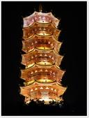 大陸桂林五日遊:夜遊兩江4湖-4_214.jpg