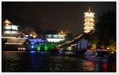 大陸桂林五日遊:夜遊兩江4湖-6249.jpg