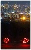 中部旅遊:望高寮夜景公園_030.jpg