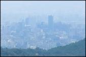 三峽風景區:紫微天后宮步道探路_083.jpg