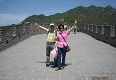 北京承德八日遊:北京承德八日遊081