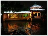 大陸桂林五日遊:夜遊兩江4湖-6218.JPG