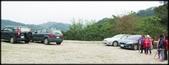 基隆旅遊、情人湖、海興森林步道、七堵車站、紅淡山:大牛稠登山步道-1_020.jpg