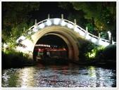 大陸桂林五日遊:夜遊兩江4湖-6262.JPG