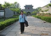 北京承德八日遊:北京承德八日遊278