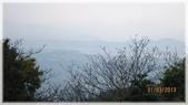 三義佛頂山朝聖寺、薑麻園、大湖酒莊、飛牛牧場:薑麻園休閒農業區-1_024.jpg