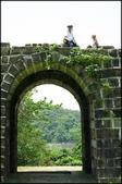 基隆旅遊、情人湖、海興森林步道、七堵車站、紅淡山:串珠二沙灣步道_015.jpg