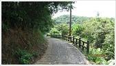 三芝、石門地區:石門茶山步道-1_0854.JPG