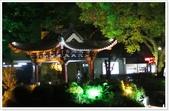 大陸桂林五日遊:夜遊兩江4湖-6220.jpg