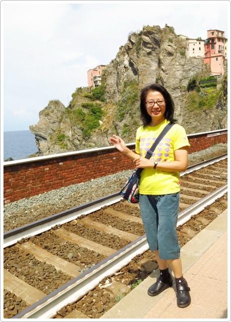 歐洲之旅:義大利9日遊-3_121.jpg