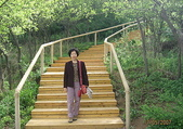 北京承德八日遊:北京承德八日遊282