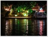 大陸桂林五日遊:夜遊兩江4湖-6223.jpg