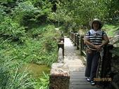 南庄、通霄地區景點:蓬萊仙溪秋茂園 046.jpg