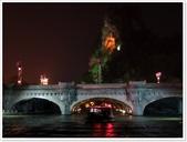 大陸桂林五日遊:夜遊兩江4湖-6252.JPG