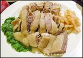 餐廳、美食:大興吉利鵝城_008.jpg