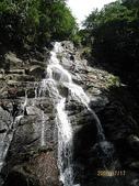 三芝、石門地區:石門青山瀑布一日遊 070.jpg