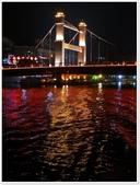 大陸桂林五日遊:夜遊兩江4湖-6257.JPG
