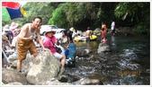 三峽風景區:熊空溪-1_0017.JPG