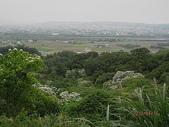 鄭漢步道、龍昇湖、將軍牛乳廠、頭屋三窪坑步道:頭屋三窪坑步道 083