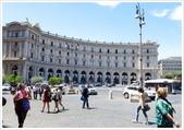 歐洲之旅:義大利9日遊-8_230.jpg