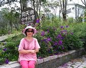 南庄、通霄地區景點:南庄向天湖 052.jpg