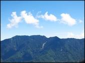 中部旅遊:合歡山_045.jpg