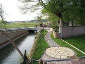 鄭漢步道、龍昇湖、將軍牛乳廠、頭屋三窪坑步道:頭屋三窪坑步道 120