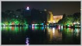 大陸桂林五日遊:桂林五日遊-1_042.jpg