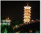 大陸桂林五日遊:夜遊兩江4湖-6247.jpg