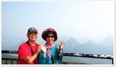 大陸桂林五日遊:桂林五日遊-4_035.jpg