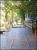 騎龍步道、合興車站、內灣、綠世界:合興車站_01.jpg