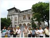 立法院、台北賓館、自由廣場、中正紀念堂:台北賓館參觀_4576.jpg