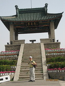 北京承德八日遊:北京承德八日遊296