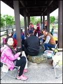 楊梅風景區:伯公岡公園_004.jpg